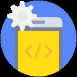 Desarrollo App