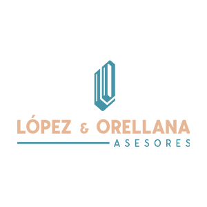 lopez-1
